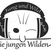 Radio d-j-w