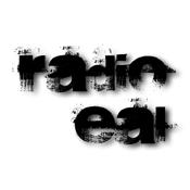Radio radio-eal