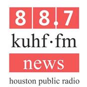 Radio KUHF News