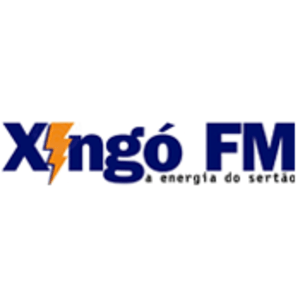 Radio Rádio Xingó 98.7 FM