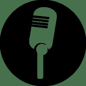 Radio v9base