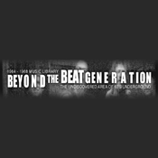 Radio Beyond the Beat Generation