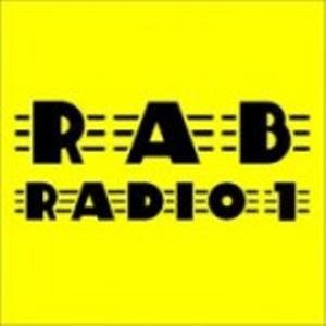 Radio RAB Radio 1