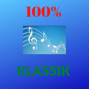 Radio 100 Prozent Klassik
