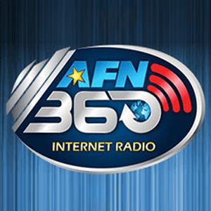 Radio AFN 360 - Hot AC