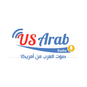 Radio US Arab Radio