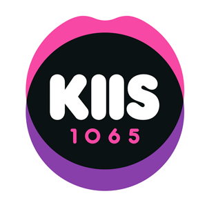 2WFM - KIIS 106.5 FM
