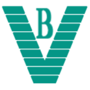 Radio vbgb