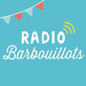 Radio Radio Barbouillots