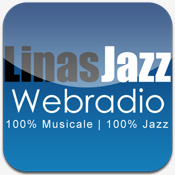 Radio Linas Jazz Webradio