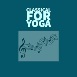 Classical 4 Yoga