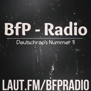 Radio bfpradio
