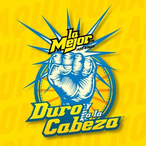 Podcast Duro y a la cabeza / La Mejor