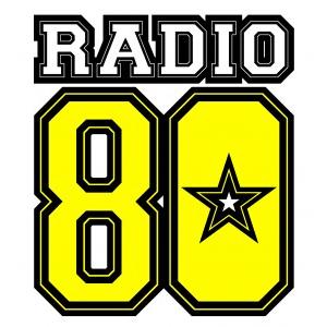 Radio Radio 80