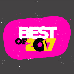 Radio Best of 2017
