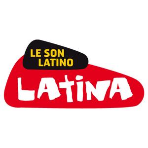 Radio LATINA @WORK