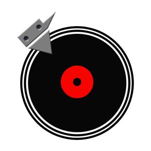 Radio Millenium FM