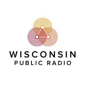 Radio WPR News & Music Network