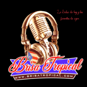 Radio Radio Brisa Tropical
