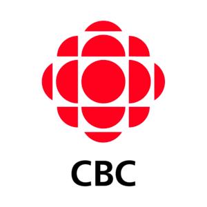 Radio CBC Radio One Victoria