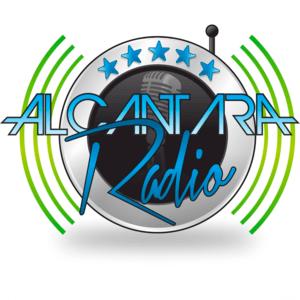 Radio Alcantara Radio