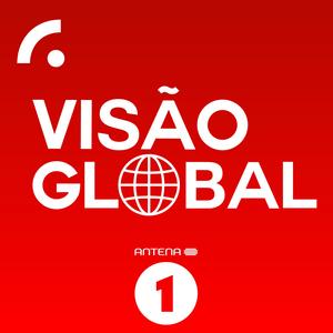 Antena 1 - VISÃO GLOBAL