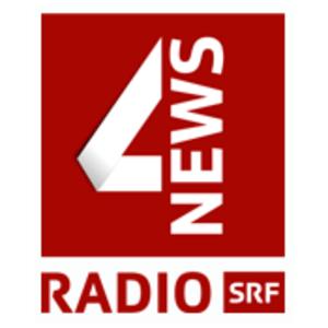 Radio Radio SRF 4 News