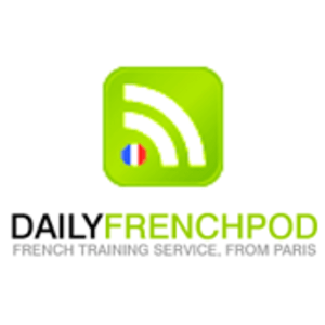 Podcast Learn French