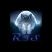Radio Radio Team Spirit