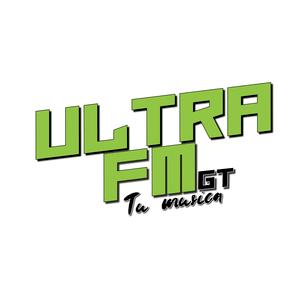 Radio Ultra FM GT