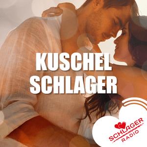 Radio Schlager Radio Kuschelschlager