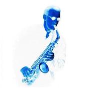 Radio jazzcrusader