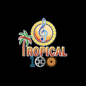 Radio Tropical 100 Mix