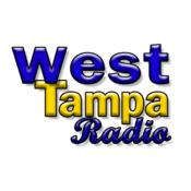 Radio West Tampa Radio