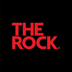 Radio The Rock FM