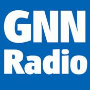 Radio WLPF - GNNradio Good News Network 98.5 FM