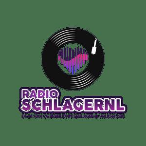 Radio Radio SchlagerNL