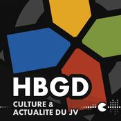 Podcast HautBasGaucheDroite.fr