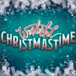 Radio Weihnachtstraum