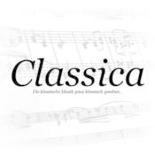 Radio classica