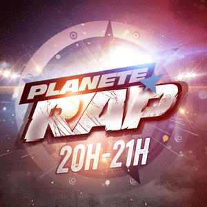 Planète Rap - L'intégrale