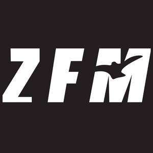 Radio ZFM Zandvoort