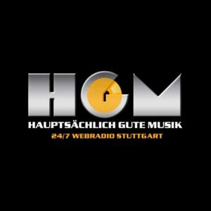 Radio HGM