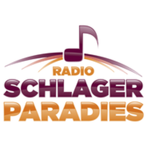 Radio schlagerpur
