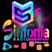 Radio Quinta Sinfonia Radio