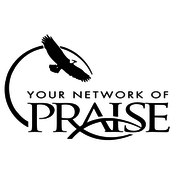 Radio KBLW - Your Network Of Praise 90.1 FM