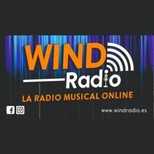 Radio WIND RADIO