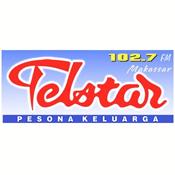 Radio Telstar 102.7 FM