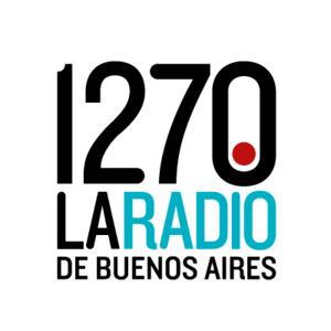 Radio Radio Provincia AM 1270