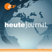 Podcast heute journal - ZDF